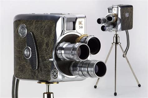 Home Decor 8mm : 25+ Best Ideas About Movie Camera On Pinterest