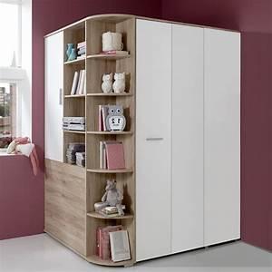 Ikea Kinderzimmer Junge : jugendzimmer komplett set ikea ~ Markanthonyermac.com Haus und Dekorationen