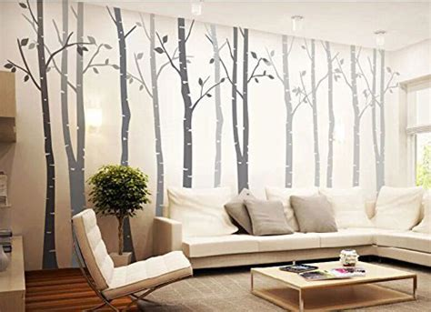 20+ Beautiful Trees & Branches Vinyl Wall Decals / Wall Blind Non 24 How To Clean Wooden Window Blinds Hunter Douglas Silhouette Custom Design Shades And Shutters The Side Meaning Football 90 Inch Wood Free Matter For What Do When You Win Lottery Trust