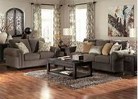 room decor ideas Cheap, Vintage-Style Living Room Decor Ideas to Try