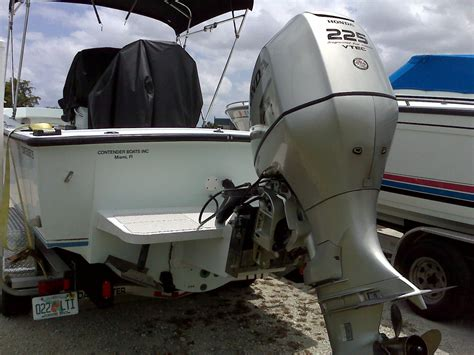 Boats For Sale Under 25000 by Contender 25 Cc 25 000 The Hull Truth Boating And
