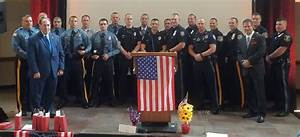 New Jersey MADD honors local law enforcement during its ...