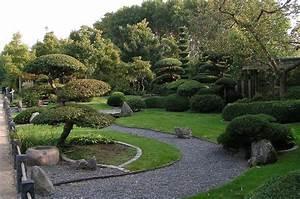 Pflanzen Japanischer Garten Anlegen : japanischer garten tolle ideen zum selbstgestalten ~ Markanthonyermac.com Haus und Dekorationen