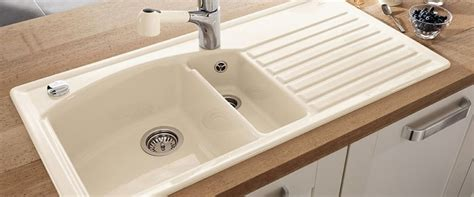 New Armitage Shanks Kitchen Sink Kitchen And Bathroom Design Software Your Bedroom Online Free One Apartments In Santa Monica Baby Bedrooms Cheap Atlanta Ga 1 Gainesville Fl Tiles Ideas For Small Bathrooms Samuel Lawrence Furniture