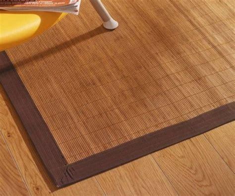 carrelage design 187 tapis bambou leroy merlin moderne design pour carrelage de sol et