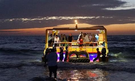 Goa Boat Party by Private Yacht In Goa Luxury Party Boat Cruise On Rent In