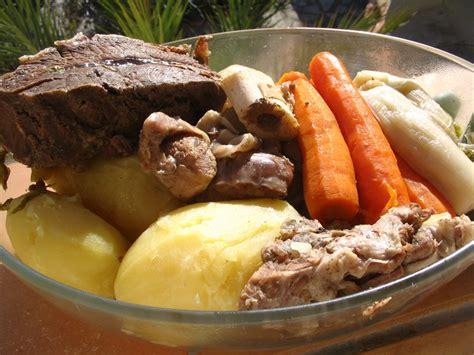 viande a pot au feu 28 images 1 kg de viande de boeuf pour pot au feu pot au feu maison la