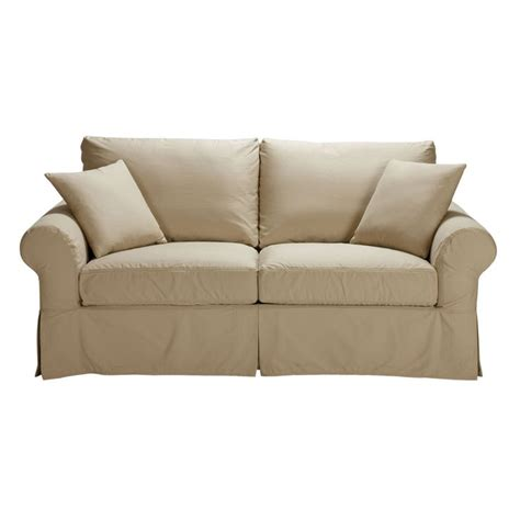 Ethan Allen Sectional Sofa Slipcovers by Pin By Judy Ory On Decorating