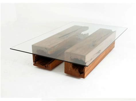 Coffee Table: Stylish Unique Coffee Table Modern Coffee Tables, Unique Round Coffee Tables