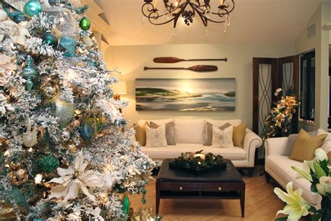 Terrific Peacock Decor Ideas Living Room Transitional With