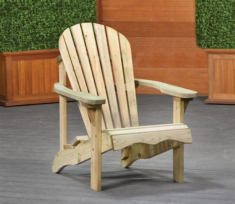 exterior outdoor resin adirondack chairs furniture