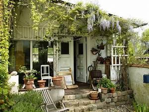 Foto Wohnen Und Garten : wohnen und garten abo haus dekoration ~ Markanthonyermac.com Haus und Dekorationen
