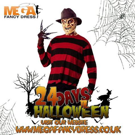 Halloween Horror Nights Florida Resident by Halloween Horror Dress Up Games
