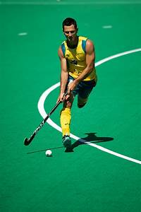 Field Hockey Wallpapers (79+ images)