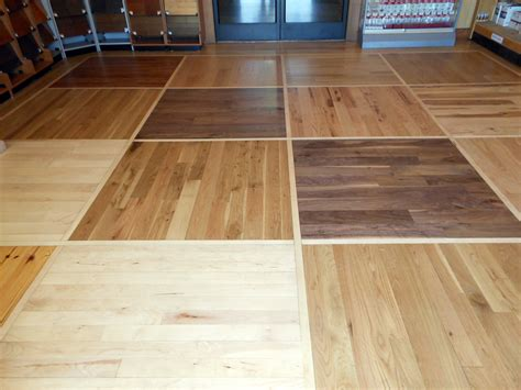 Choosing Best Hardwood Floor Stain Color Hardwoods Design