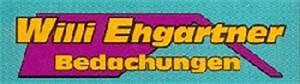 Schreinerei Klinkenberg Eschweiler : firmengrafik branchenverzeichnis ~ Markanthonyermac.com Haus und Dekorationen