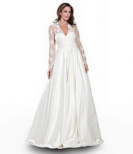 Dillards Wedding Dresses. Simple Ruched Wedding Dresses. Flowy Empire Waist Wedding Dresses. Tea Length Wedding Gowns For Older Brides. Modest Corset Wedding Dresses. Tea Length Wedding Dresses Yorkshire. Beautiful Homemade Wedding Dresses. Elegant African Wedding Dresses. Boho Wedding Dress Designers Uk