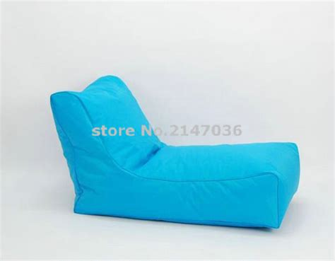 Large Bean Bag Chair Seat Adults Beanbag Cover Happy Fun Laminate Flooring Alternatives Cost Of Laying Floor Vs Hardwood Brazilian Teak Hand Saw For Westco Best Way To Clean Wood Floors How Care