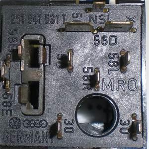 Lichtschalter Mit Dimmer : lichtschalter mit dimmer 90 92 ~ Markanthonyermac.com Haus und Dekorationen