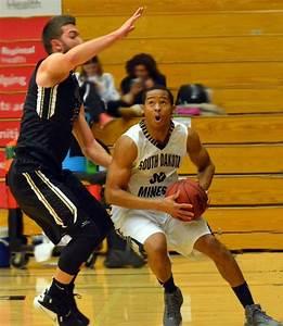 Athletic Scholarships Initiative - South Dakota School of ...