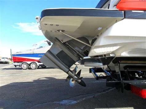 Stern Drive Boat Is by Inboard Vs Forward Drive Vs Stern Drive The Hull Truth