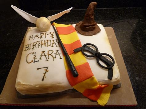 harry potter cake harry potter cake images