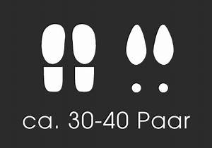 Schuhschrank 30 Paar Schuhe : schuhschrank jumbo sofaundco ~ Markanthonyermac.com Haus und Dekorationen