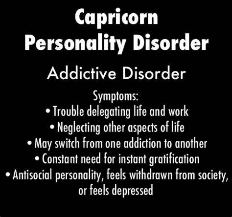 Zodiac Drug Capricorn Quotes Quotesgram. Heart Attacks Signs Of Stroke. 8 Week Signs Of Stroke. K53 Signs. Dictator Signs Of Stroke. Theory Test Signs Of Stroke. Academic Signs. Aries Taurus Signs. Nauseous Signs