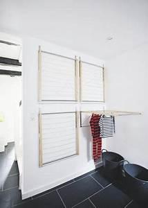 Ikea Möbel Für Hauswirtschaftsraum : w schest nder f r die wand platzsparende w schest nder l platzsparende standtrockner ~ Markanthonyermac.com Haus und Dekorationen