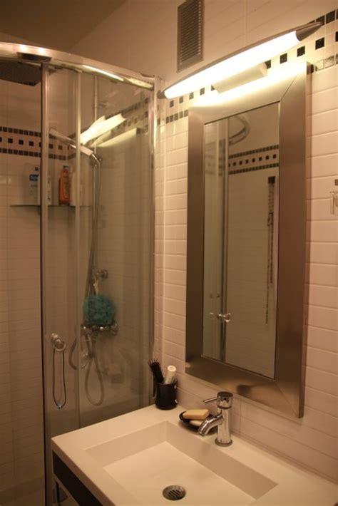 deco photo salle de bains et appartement simple sur deco fr