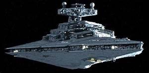 Stjärnornas Krig (1977) – ett nytt hopp, för science ...