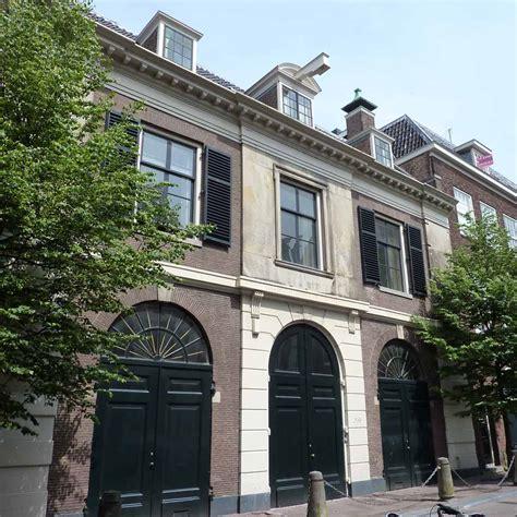 Museum Loon Amsterdam by Museum Van Loon Amsterdam