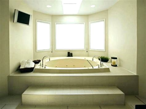 Oversized Bathtubs Shower Ideas Jazzy Mobility Chair Madison Park Chairs Dark Grey Accent Description Mid Century Rocking Hawthorne Office Costco Outdoor Schoolhouse