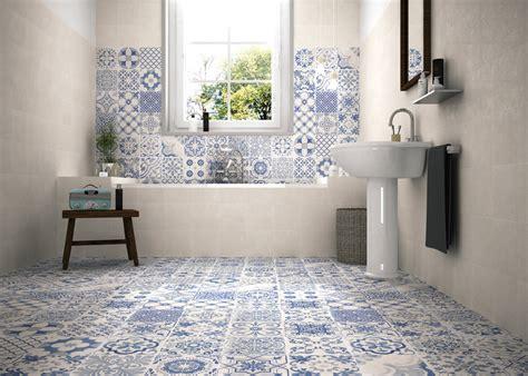 meilleurs moyens pour changer radicalement de salle de bain