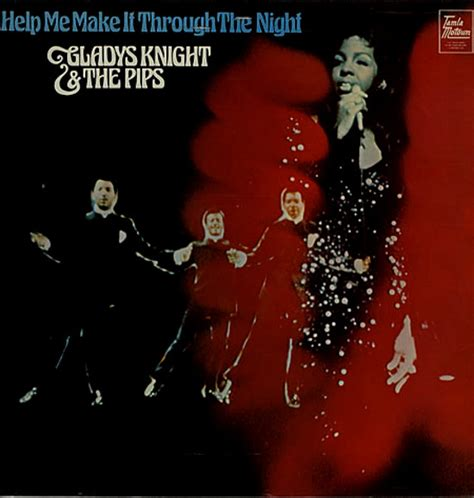Gladys Knight And The Pips  Help Me Make It Through The. Leadership Skills For Resume. Administrative Assistant Resume Template. Medical Assistant Resume Example. Mobile Symbol For Resume. Skill To Put On Resume. Resume Profile Sample. Truck Driver Resume Template. Resume Format For Teachers Pdf