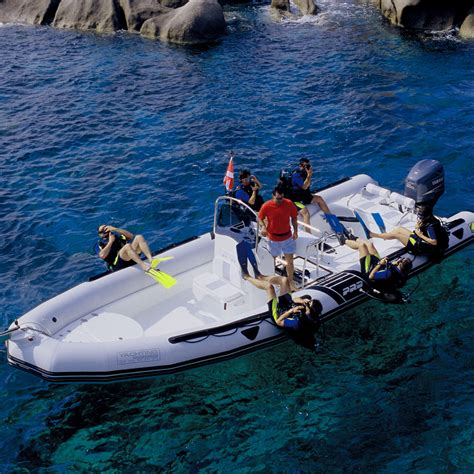 Rhib Kopen by Home Zodiac Nautic Inflatable And Rigid Inflatable Boats