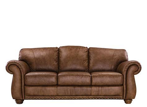 elba leather sofa chocolate brown raymour flanigan