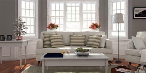 15 tips to set up a truly inviting living room atmosphere home design lover