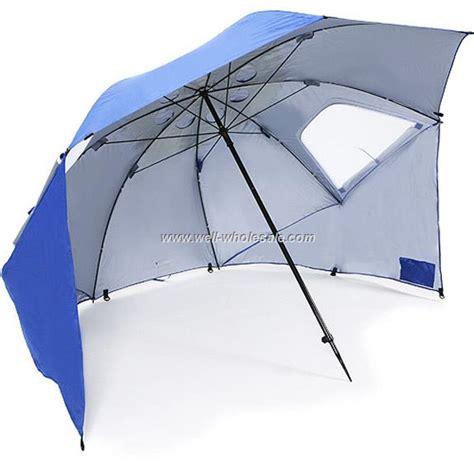 umbrellas wholesale china umbrellas wholesale umbrellas