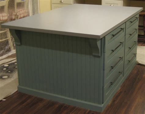 inexpensive countertop ideas for your kitchens