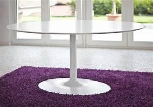 Ovale Teppiche Günstig : die besten 25 ovale teppiche ideen auf pinterest geh kelte teppiche teppich h kelmuster und ~ Markanthonyermac.com Haus und Dekorationen