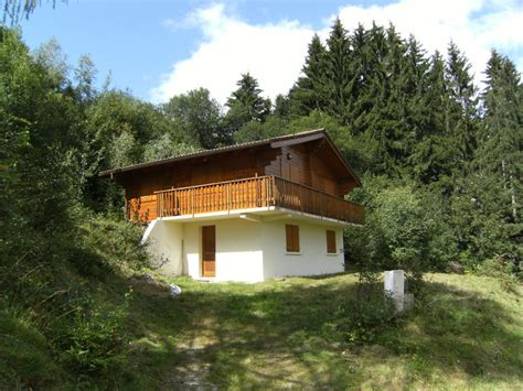 agence immobili 232 re g 233 rardmer annonce chalets n 176 2293