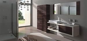 Waschtischplatte Mit Schublade : auflagewaschtische auflagebecken waschtischplatten mara badm bel ~ Markanthonyermac.com Haus und Dekorationen