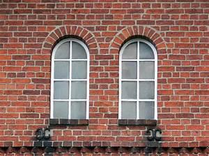 Fenster Mit Rundbogen : duden rund bo gen fens ter rechtschreibung bedeutung definition ~ Markanthonyermac.com Haus und Dekorationen