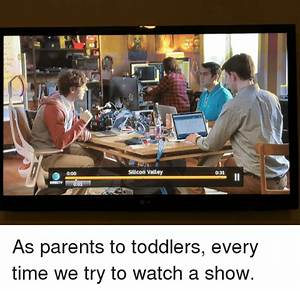 000 DIRECTV 001 Silicon Valley 031   Funny Meme on SIZZLE