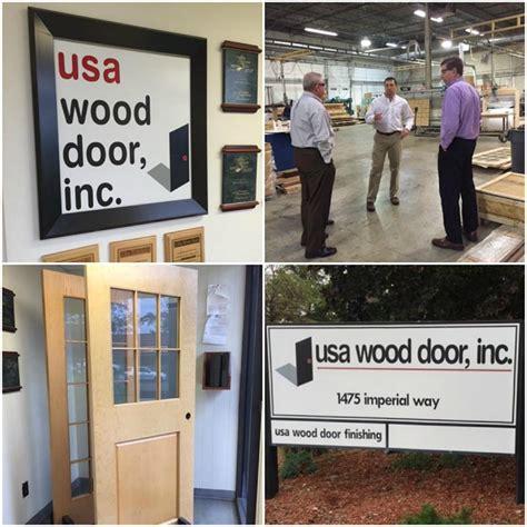 Excellent Usa Wood Door Masonite Announces Acquisition Of