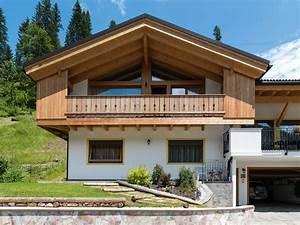 Legno Haus De : design in legno rubner haus casa rubner 102 pinterest tyrol ~ Markanthonyermac.com Haus und Dekorationen