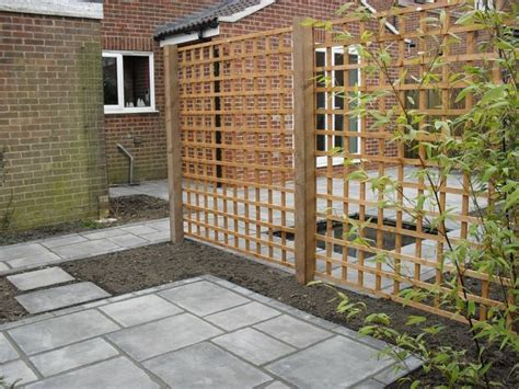 Best 25+ Types Of Fences Ideas On Pinterest Fencing