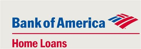 bank of america home bank of america mortgage customer service