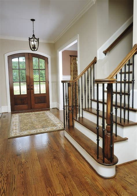 Entrance Way Rug Area Ideas Foyer Rugs Decorating Awesome